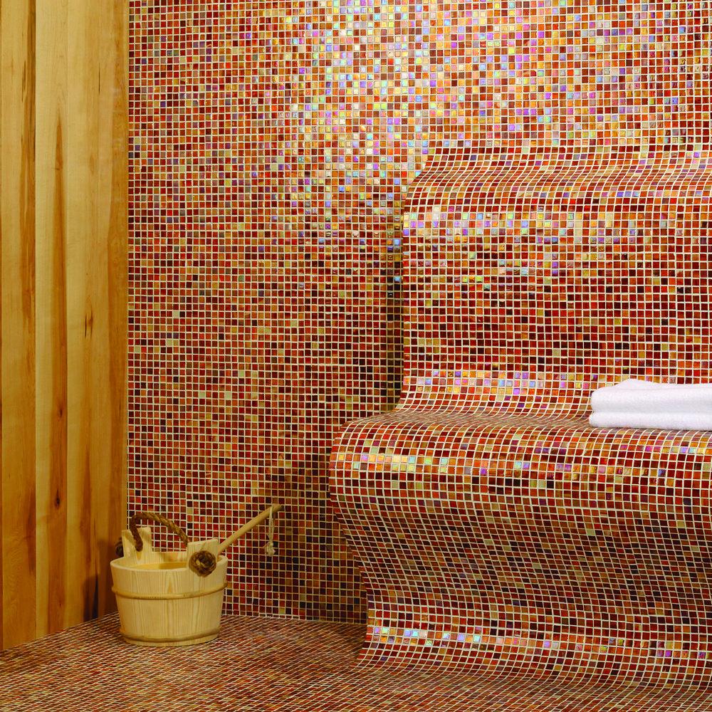 Bijou Mosaics