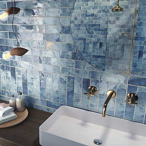 snap-blue-tile-th.jpg