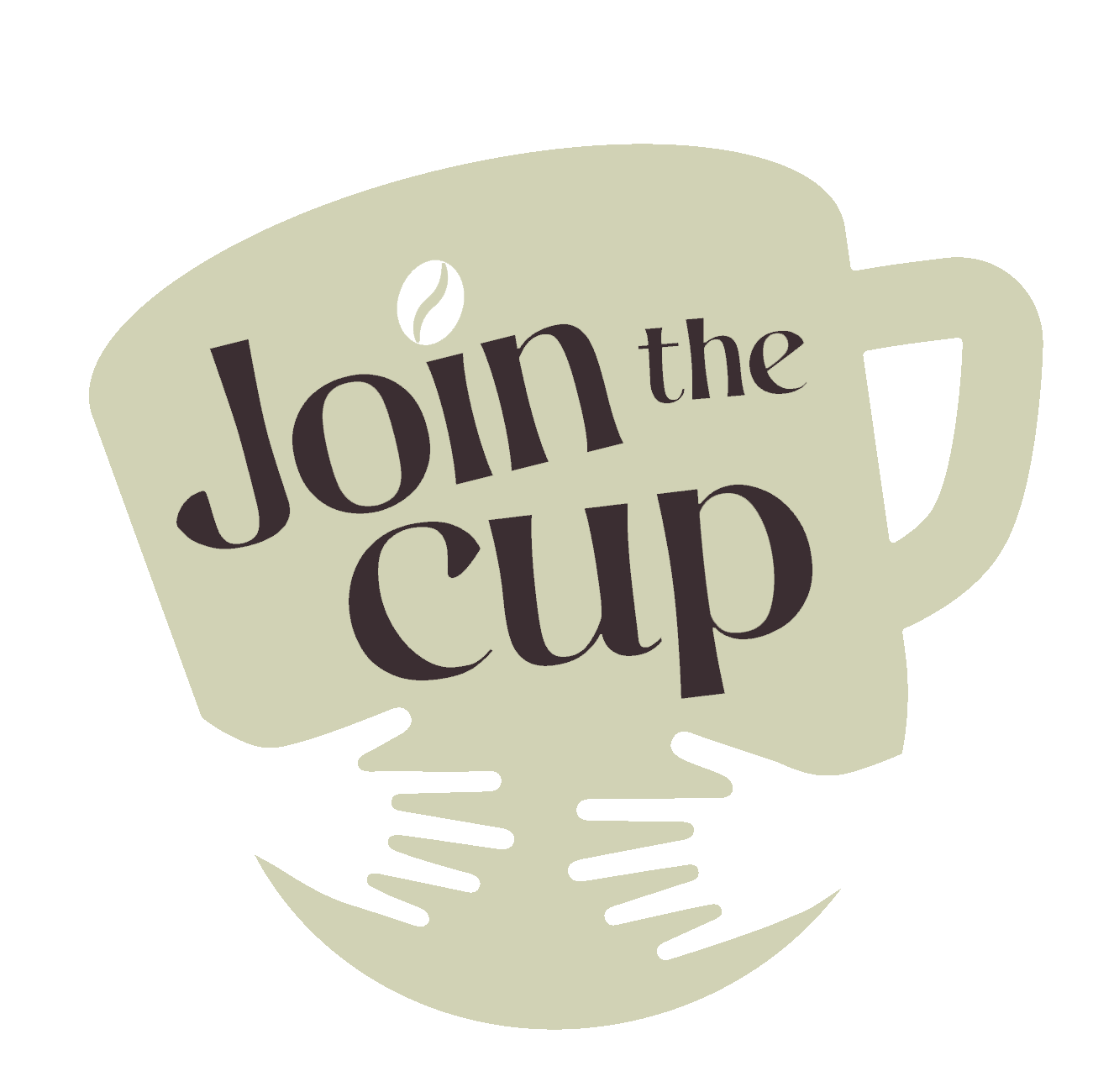 Join the Cup