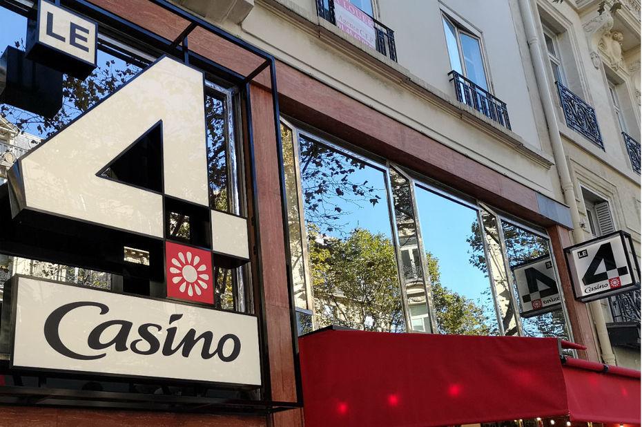 4-casino.jpg