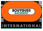 logo_filiales_bbi.png