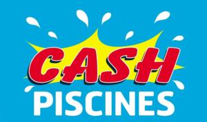 cash+piscine.png