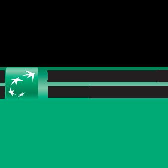 bnp-logo-partenaire.png