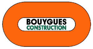 BouyguesConstruction.png