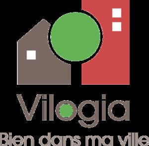 Vilogia.png