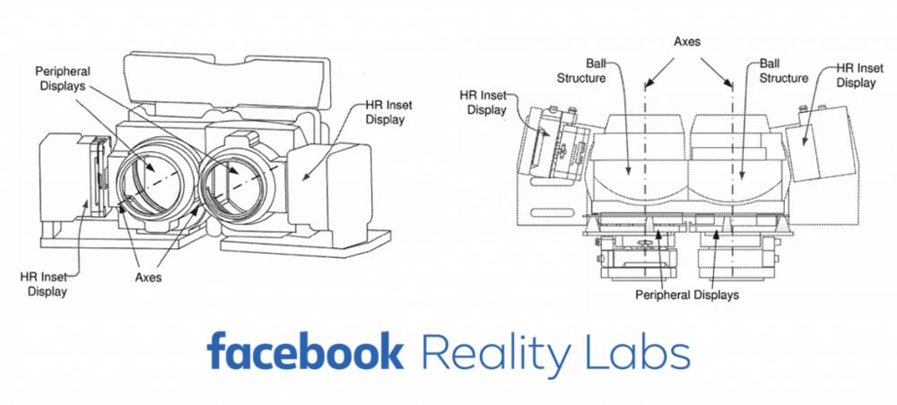 facebook-oculus-casque-vr-oeil-humain.png
