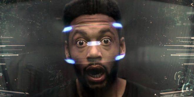 facebook-oculus-casque-vr-definition-oeil-humain-660x330.jpg