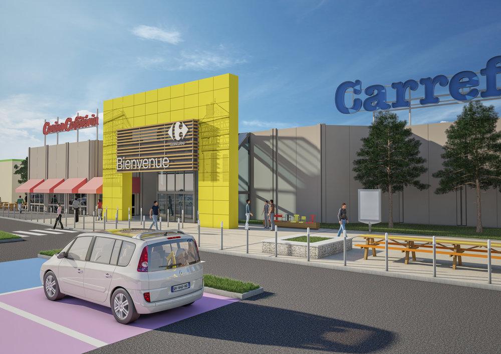 Tribia - Carrefour Guingamp - Entree - 03.jpg