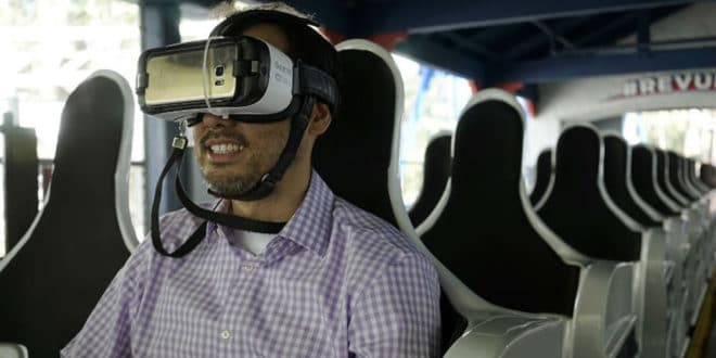 realite-virtuelle-augmentee-entreprise-benefice-660x330.jpg
