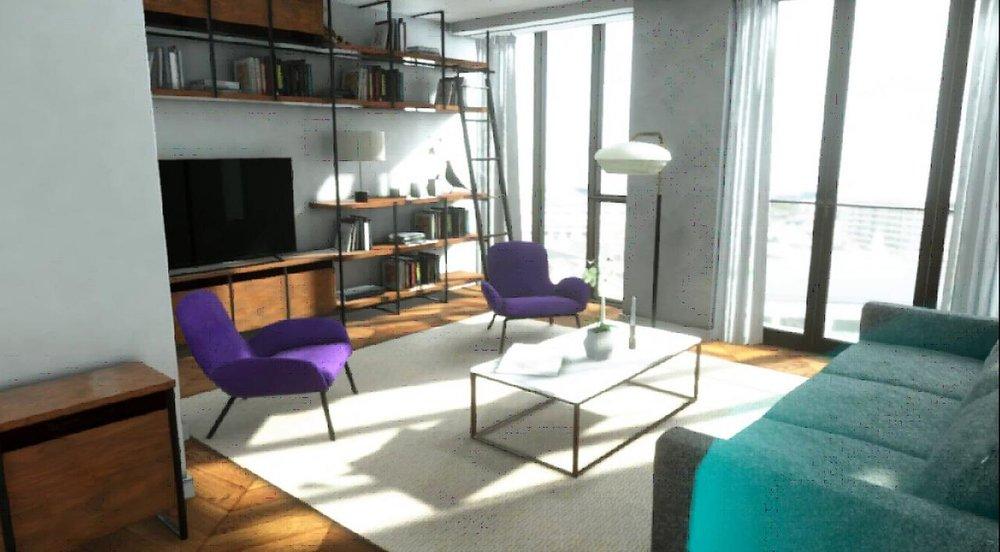 holoportation-appartement-bnp-paribas-real-estate-visite-c3bc3b-0@1x.jpeg