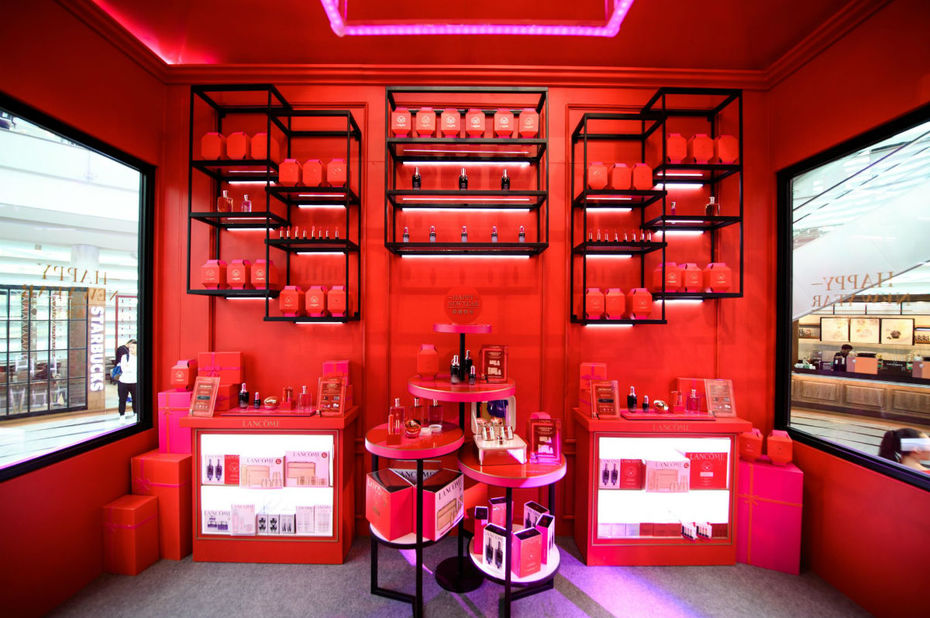 pop-up-store-lancome-alibaba-harbour-city-hong.jpg