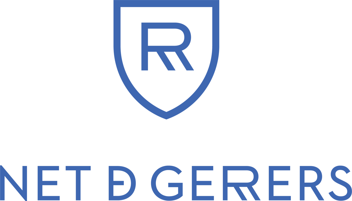 Net De Gerrers | Alternative Investment Manager | Spain