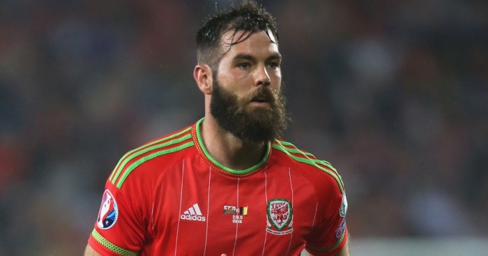 Joe.Ledley.Wales_.TEAMtalk-700x367.jpg
