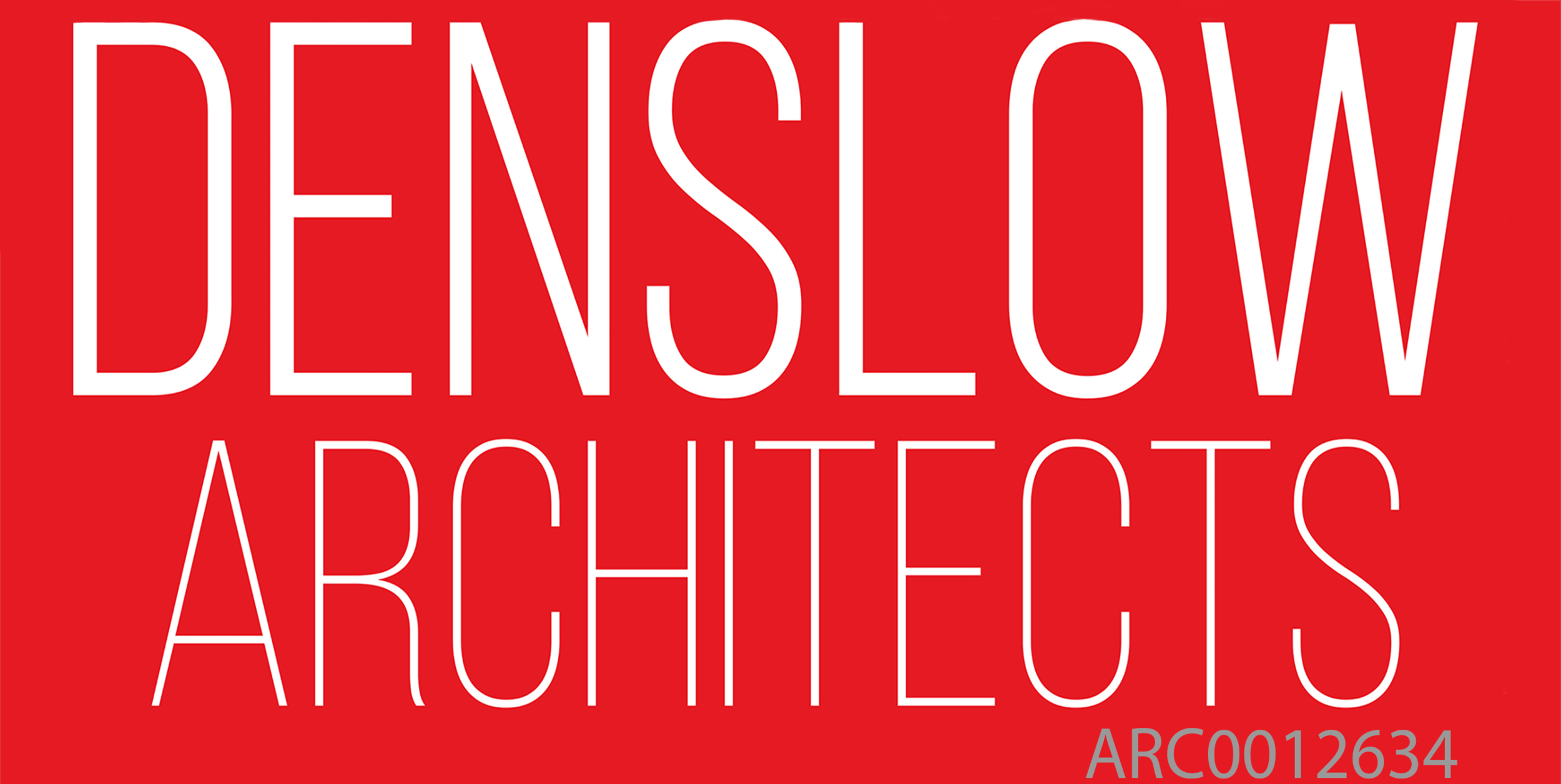 Denslow Architects