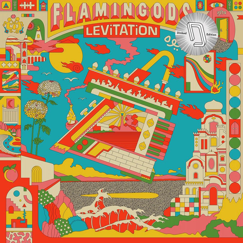 Flamingods.jpg