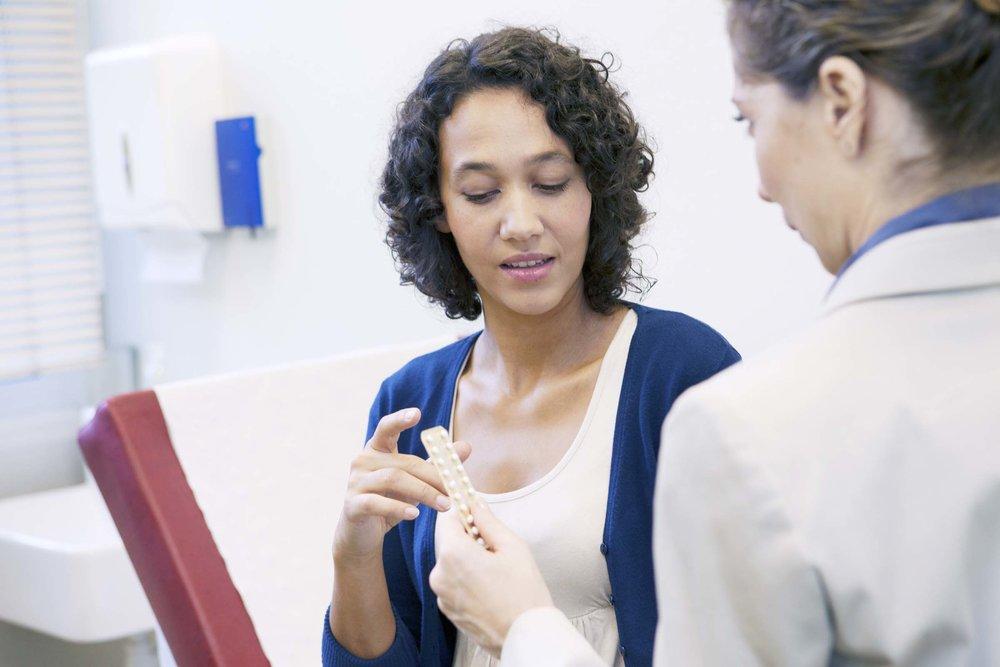 Birth-Control-FAQ.jpg