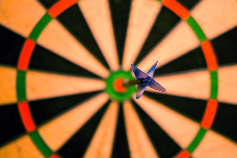 bulls-eye-1044725-2.jpg