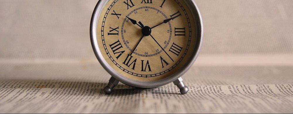 clock-691143_1280-e1458082061498.jpg