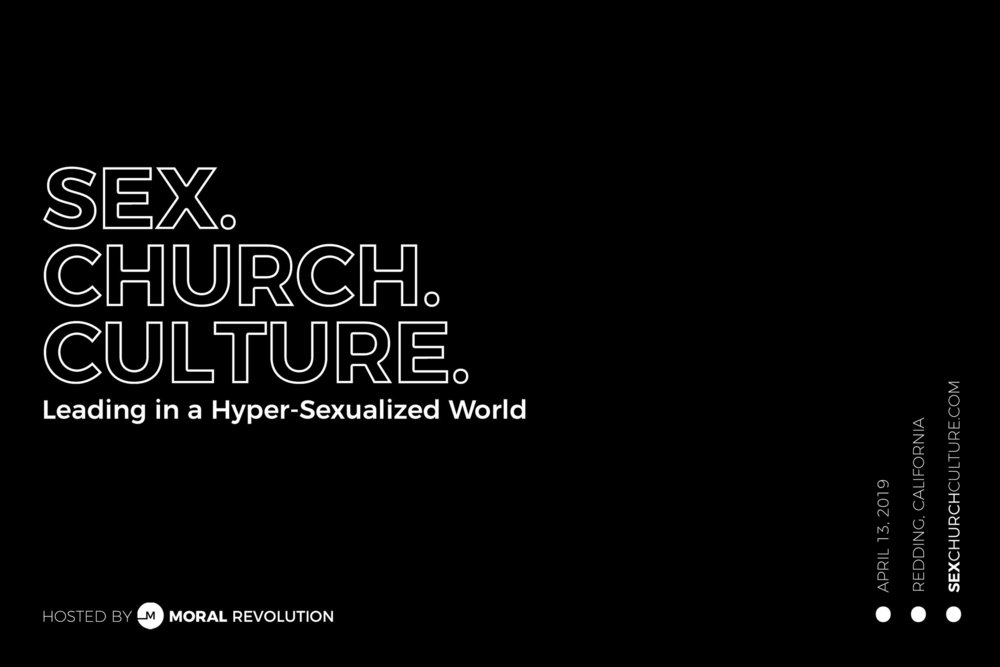 Sex.+Church.+Culture+Graphic.jpg