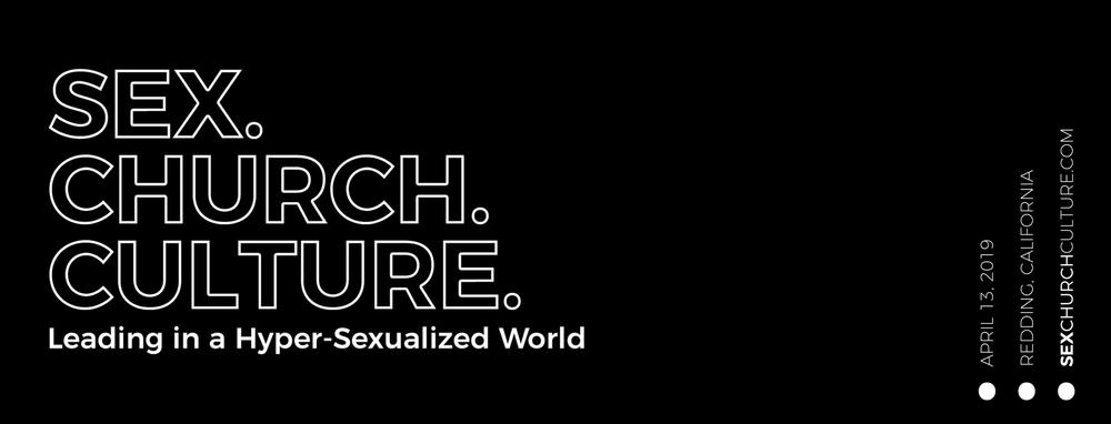 Sex. Church. Culture Graphic.jpg