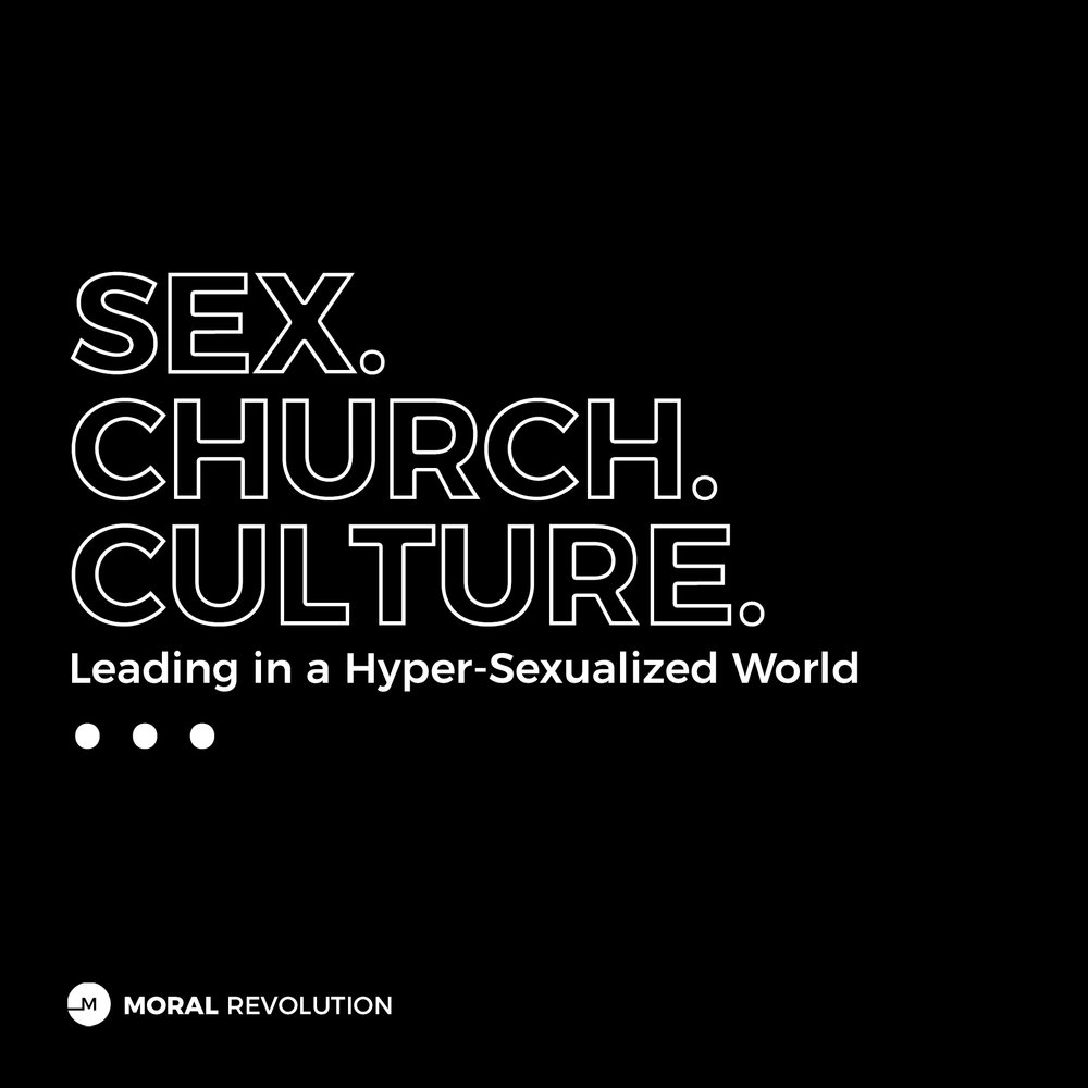 Be the solution - Are you interested in learning how to do this better? We're hosting a one day event that will focus on topics such as LGBTQ , sex education, church staff dynamics, porn, moral failures, building families and more. Join us as we infuse you with courage and hope to live and lead in a hyper-sexualized culture.
