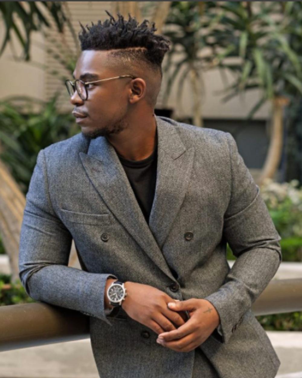 SABC 3 EXPRESSO BREAKFAST SHOW INTERVIEW: Entrepreneurism 101 - WATCH NOW