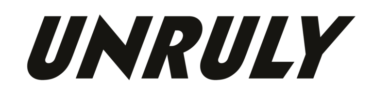 unruly logo.png