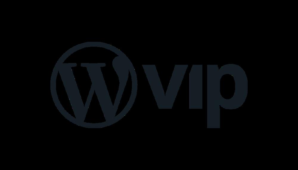 wordpress vip logo.png