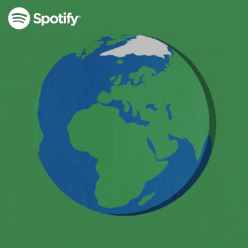 Spotify - Explainer Video