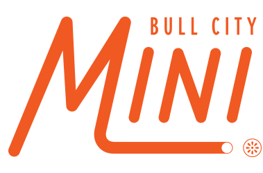 Bull City Mini Miniature Golf And Bar In Durham Nc