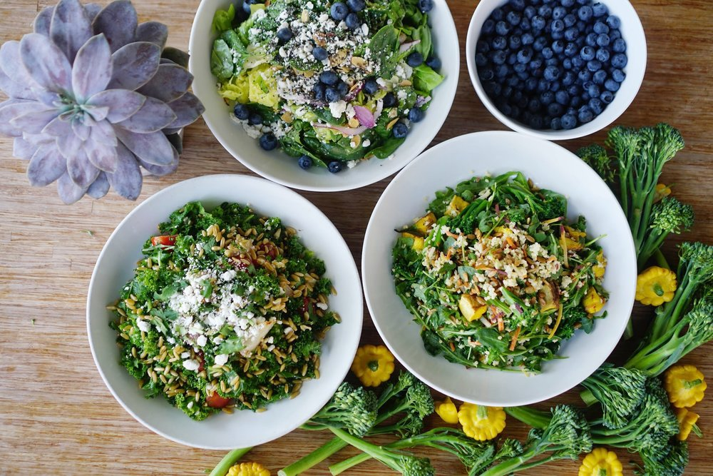 summer-salads-portland.JPG