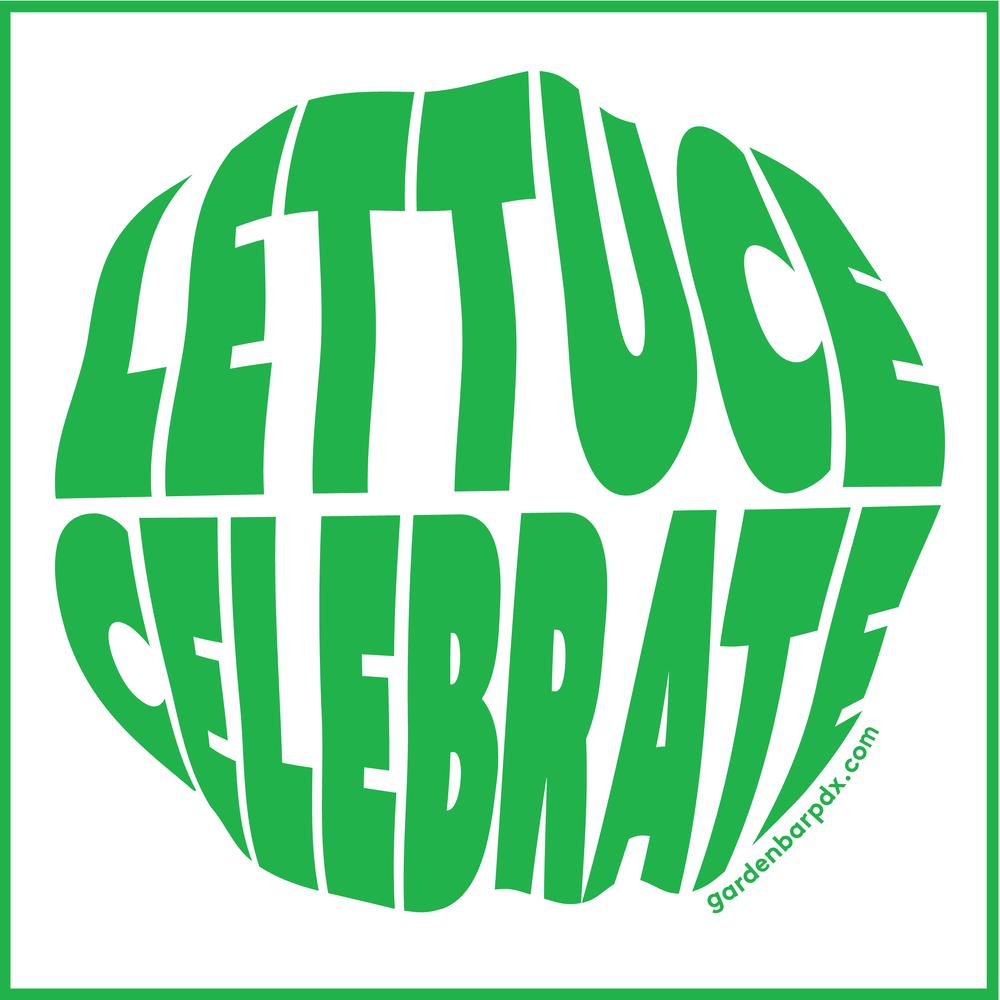 lettucecelebrateartworkyes-01.png
