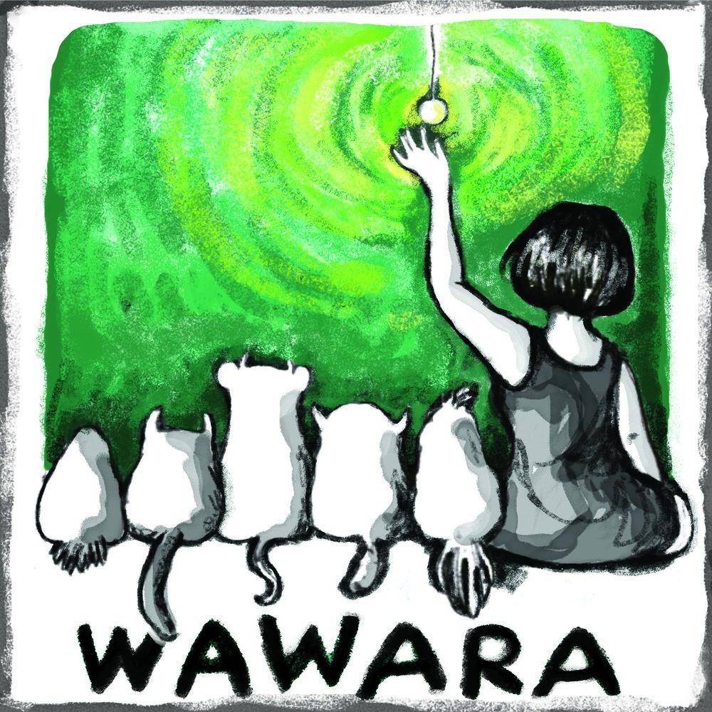 WAWARA - vierkant.jpg