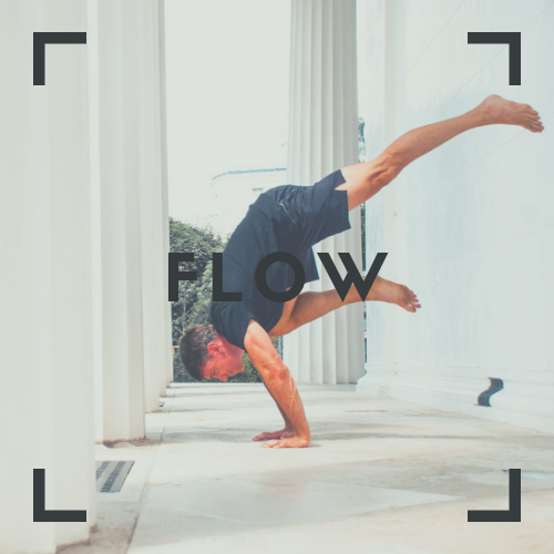 flow hot yoga classes in albuquerque