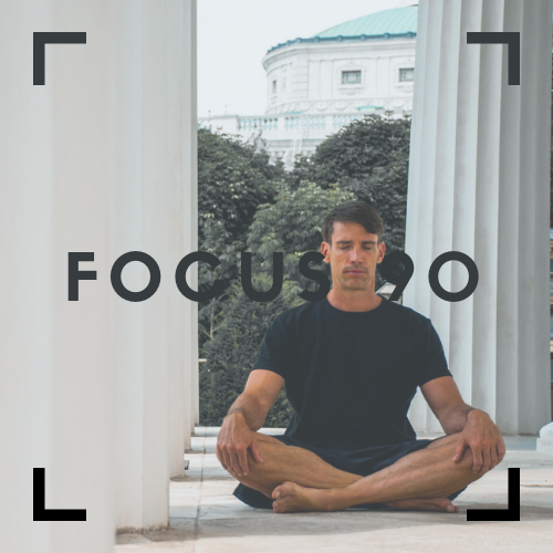 focus 90 hot yoga classes in Albuquerque