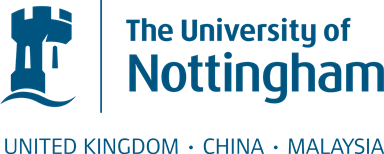 1200px-University_of_Nottingham_svg.png