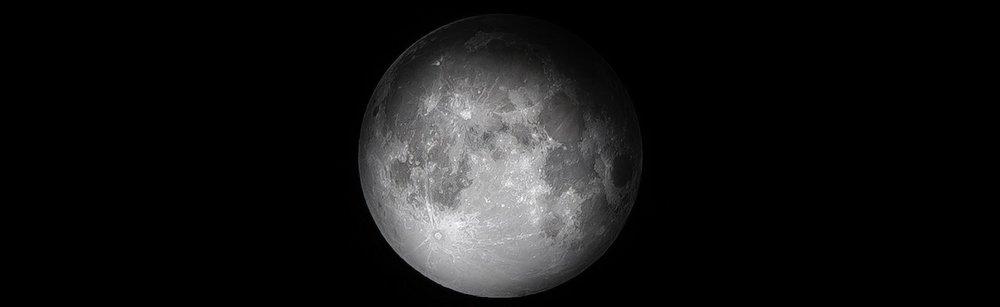 black-and-white-dark-full-moon-167762.jpg