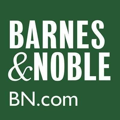 barnes and noble logo square.jpg