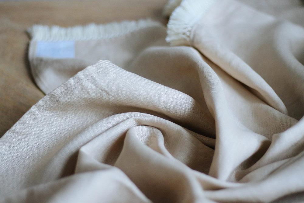 Picnic Blankets Edited-5.jpg