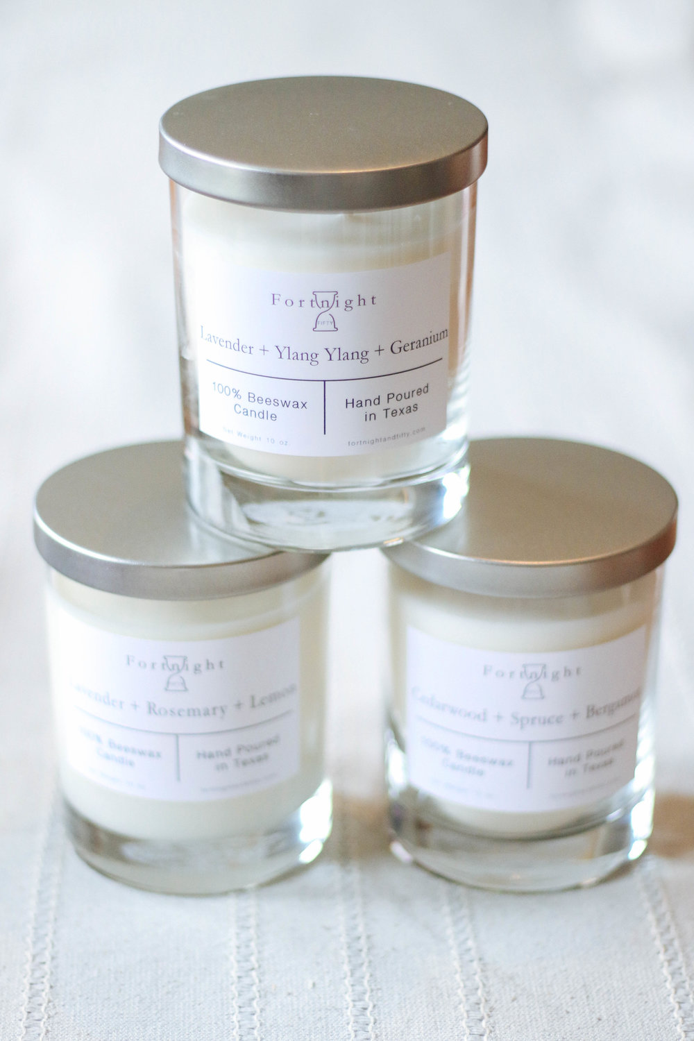 Candle Product Photos-1.jpg