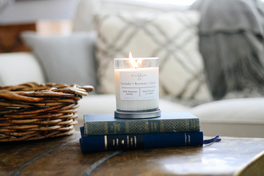 Candle Product Photos-16.jpg