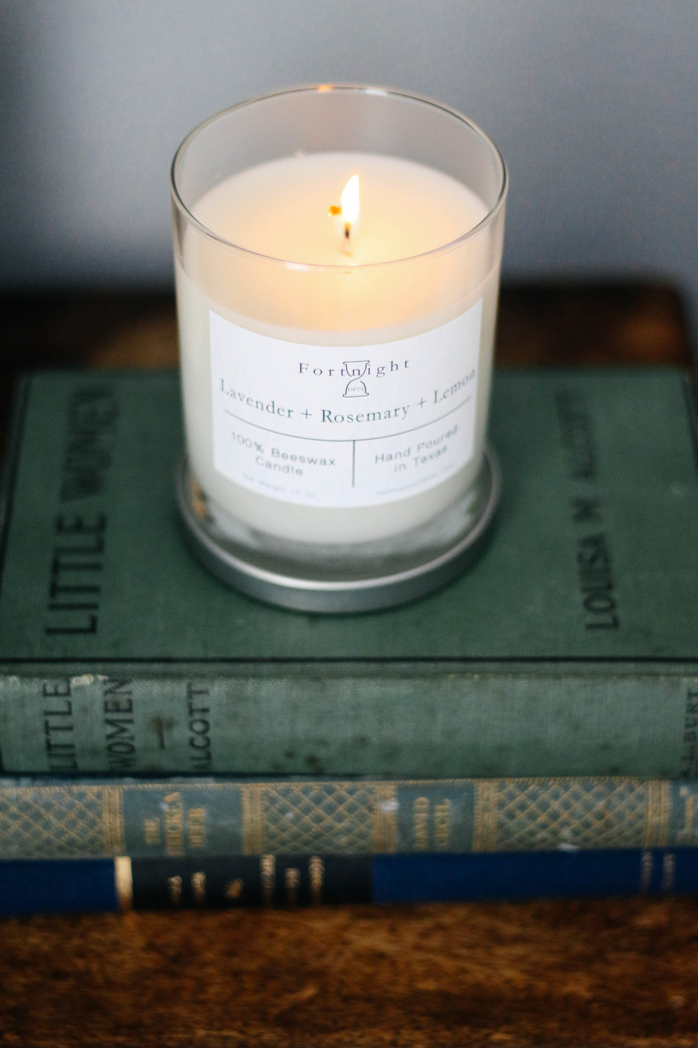 Candle Product Photos-12.jpg
