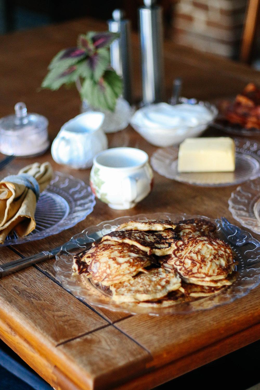Apple Pancakes-1.jpg