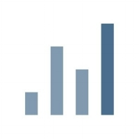 iconomi-logo-300.jpg