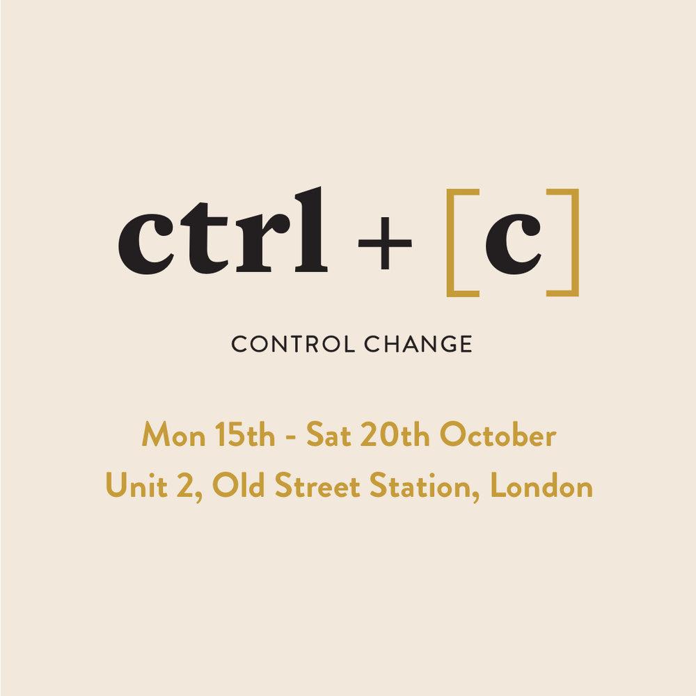 CTRLChange_Details.jpg