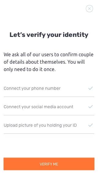 Verification UI.png