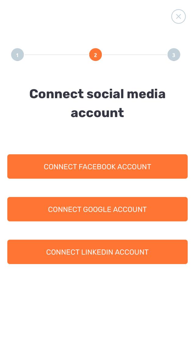 Verification Social Media UI.png