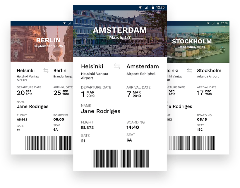 BOARDING PASS design.png