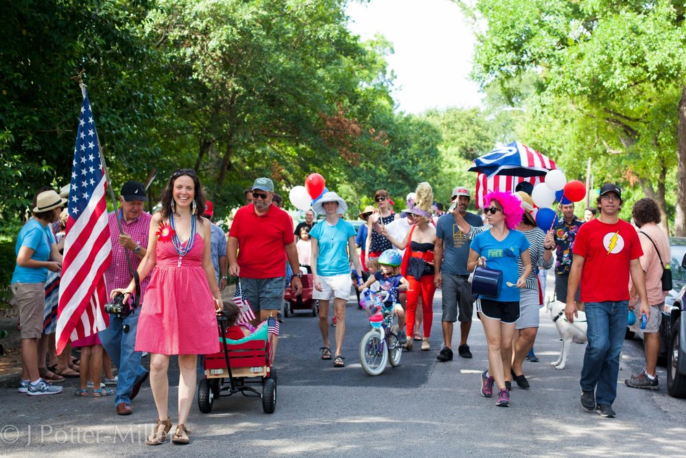 French Place 4th of July parade-5.edw.jpg