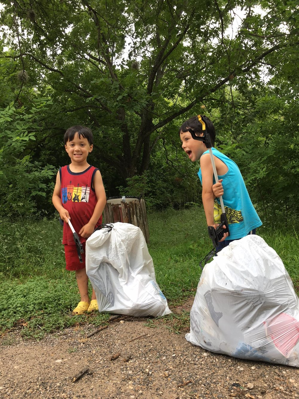 Creek Cleanup.jpg